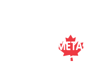 Hingston Metal Fabricators